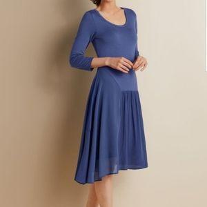 Soft Surroundings Dress/Tunic